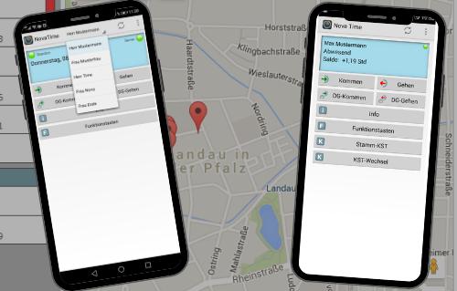 Smartphone,SMS,GeoDaten_Hauptseite